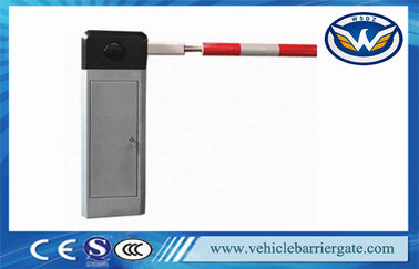 Trung Quốc High Speed Intelligent Barrier Arm Security Gates For Automatic Parking System nhà cung cấp